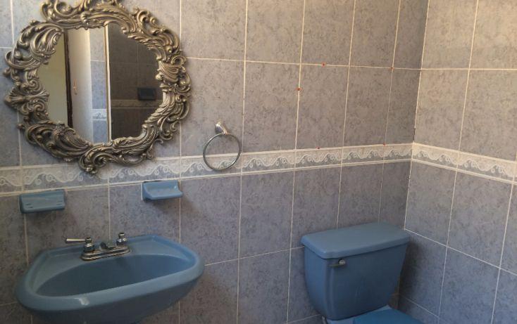 Foto de casa en venta en, coatzacoalcos centro, coatzacoalcos, veracruz, 1647034 no 08