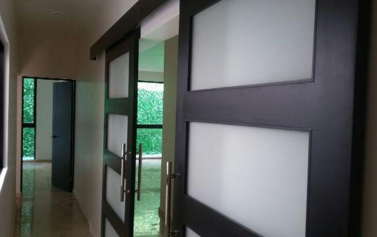 Foto de departamento en renta en, coatzacoalcos centro, coatzacoalcos, veracruz, 1661236 no 03