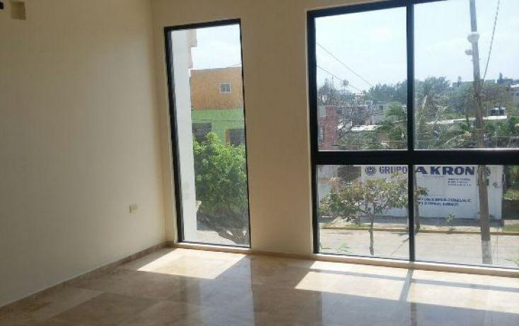 Foto de departamento en renta en, coatzacoalcos centro, coatzacoalcos, veracruz, 1661236 no 05
