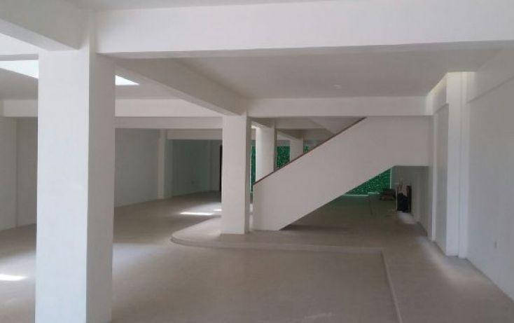 Foto de departamento en renta en, coatzacoalcos centro, coatzacoalcos, veracruz, 1661236 no 12