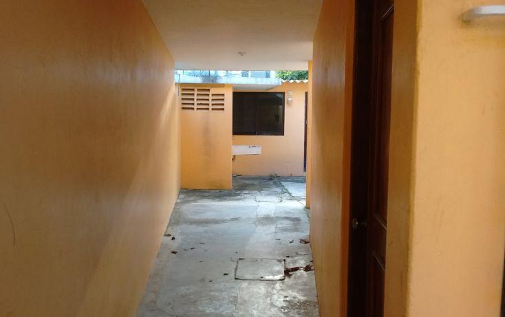 Foto de casa en renta en, coatzacoalcos centro, coatzacoalcos, veracruz, 1664202 no 02