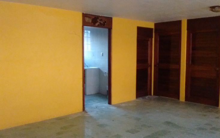 Foto de casa en renta en, coatzacoalcos centro, coatzacoalcos, veracruz, 1664202 no 03