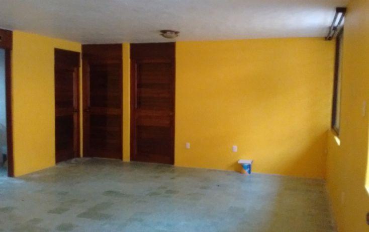 Foto de casa en renta en, coatzacoalcos centro, coatzacoalcos, veracruz, 1664202 no 04