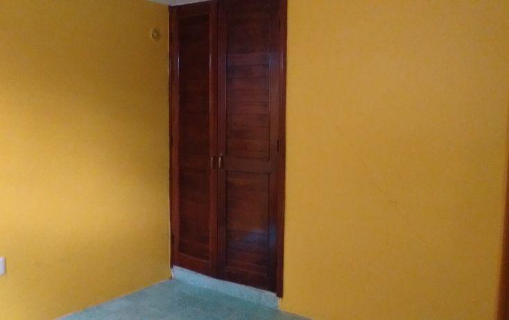 Foto de casa en renta en, coatzacoalcos centro, coatzacoalcos, veracruz, 1664202 no 05