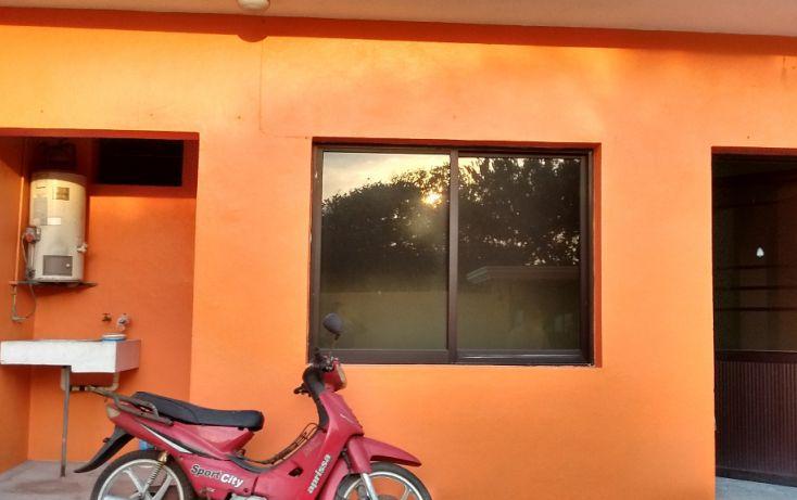 Foto de casa en renta en, coatzacoalcos centro, coatzacoalcos, veracruz, 1679406 no 02