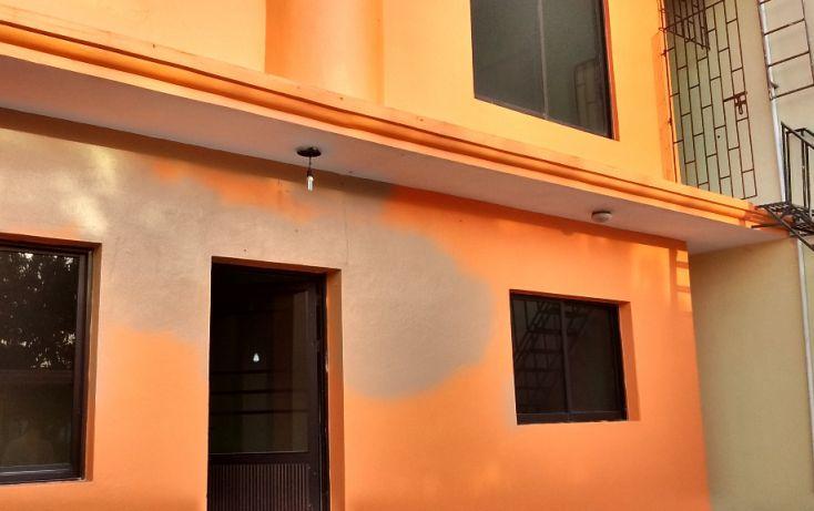 Foto de casa en renta en, coatzacoalcos centro, coatzacoalcos, veracruz, 1679406 no 03