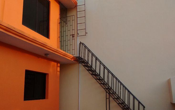 Foto de casa en renta en, coatzacoalcos centro, coatzacoalcos, veracruz, 1679406 no 04