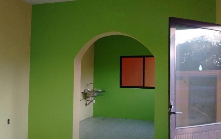 Foto de casa en renta en, coatzacoalcos centro, coatzacoalcos, veracruz, 1679406 no 05