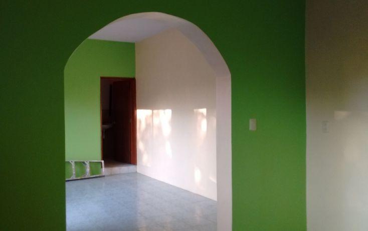 Foto de casa en renta en, coatzacoalcos centro, coatzacoalcos, veracruz, 1679406 no 06