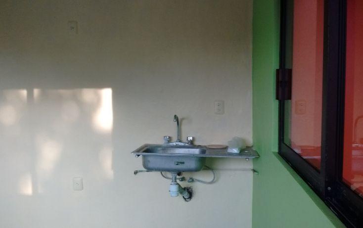 Foto de casa en renta en, coatzacoalcos centro, coatzacoalcos, veracruz, 1679406 no 07