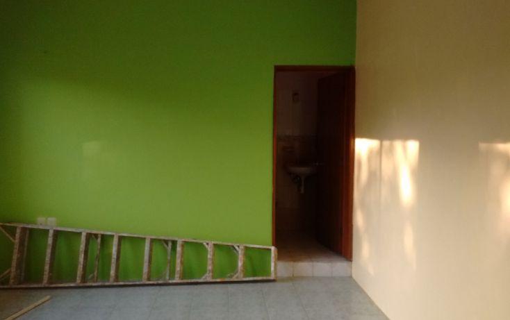 Foto de casa en renta en, coatzacoalcos centro, coatzacoalcos, veracruz, 1679406 no 08