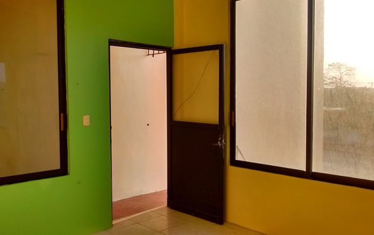 Foto de casa en renta en, coatzacoalcos centro, coatzacoalcos, veracruz, 1679406 no 09