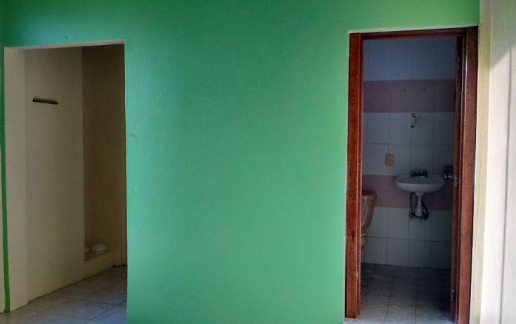 Foto de casa en renta en, coatzacoalcos centro, coatzacoalcos, veracruz, 1679406 no 10