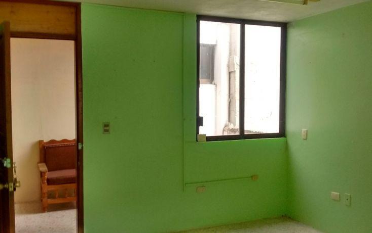 Foto de oficina en renta en, coatzacoalcos centro, coatzacoalcos, veracruz, 1769150 no 01