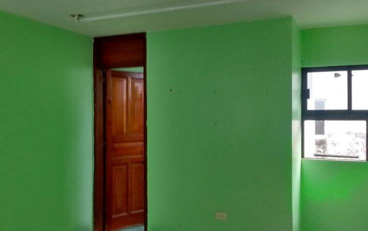 Foto de oficina en renta en, coatzacoalcos centro, coatzacoalcos, veracruz, 1769150 no 02