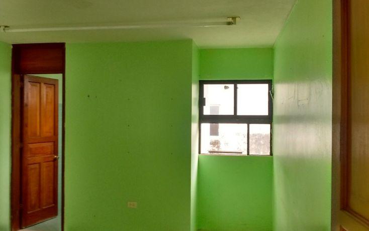 Foto de oficina en renta en, coatzacoalcos centro, coatzacoalcos, veracruz, 1769150 no 05