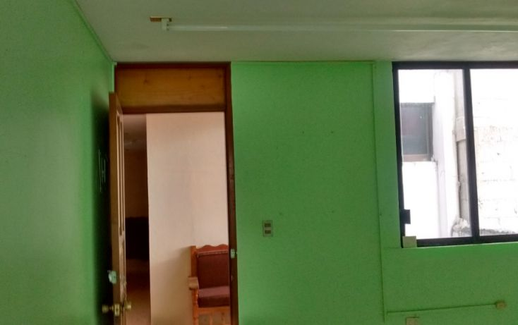 Foto de oficina en renta en, coatzacoalcos centro, coatzacoalcos, veracruz, 1769150 no 06