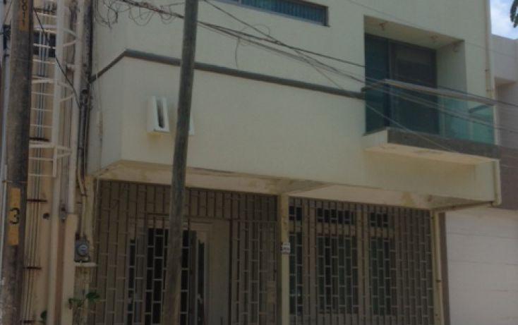 Foto de casa en renta en, coatzacoalcos centro, coatzacoalcos, veracruz, 1832438 no 01