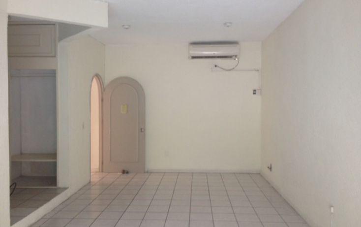 Foto de casa en renta en, coatzacoalcos centro, coatzacoalcos, veracruz, 1832438 no 02