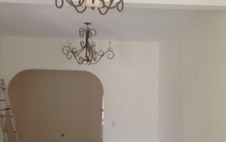 Foto de casa en renta en, coatzacoalcos centro, coatzacoalcos, veracruz, 1832438 no 03