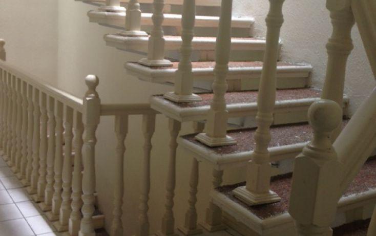 Foto de casa en renta en, coatzacoalcos centro, coatzacoalcos, veracruz, 1832438 no 07