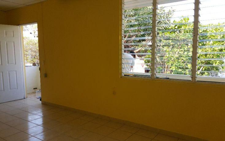 Foto de oficina en renta en, coatzacoalcos centro, coatzacoalcos, veracruz, 1949673 no 03