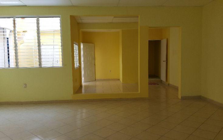 Foto de oficina en renta en, coatzacoalcos centro, coatzacoalcos, veracruz, 1949673 no 06