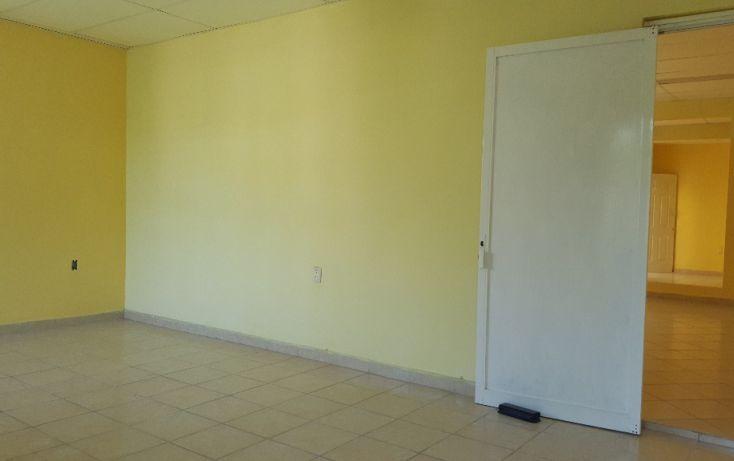 Foto de oficina en renta en, coatzacoalcos centro, coatzacoalcos, veracruz, 1949673 no 07
