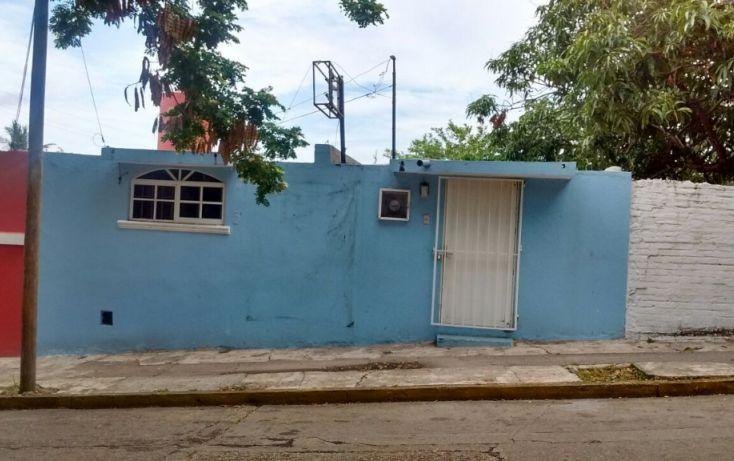 Foto de oficina en renta en, coatzacoalcos centro, coatzacoalcos, veracruz, 1978872 no 01