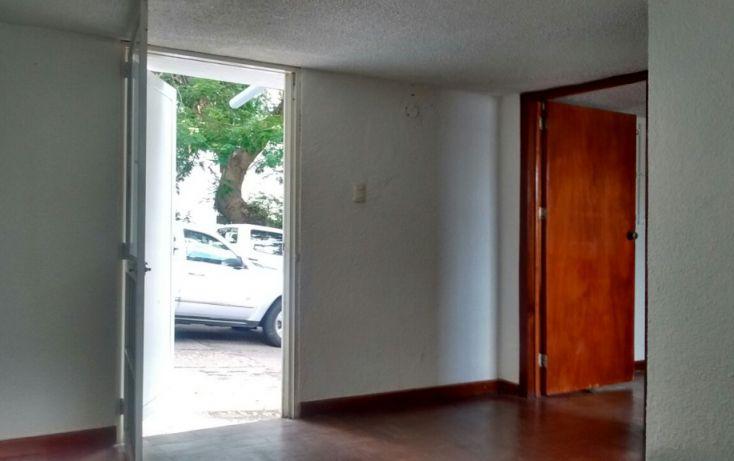 Foto de oficina en renta en, coatzacoalcos centro, coatzacoalcos, veracruz, 1978872 no 02