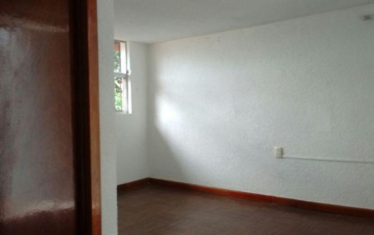 Foto de oficina en renta en, coatzacoalcos centro, coatzacoalcos, veracruz, 1978872 no 03