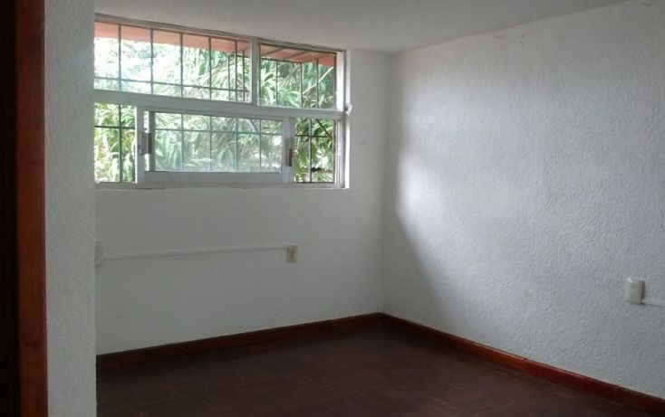 Foto de oficina en renta en, coatzacoalcos centro, coatzacoalcos, veracruz, 1978872 no 04