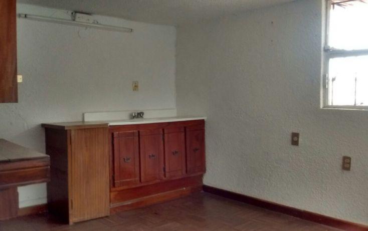 Foto de oficina en renta en, coatzacoalcos centro, coatzacoalcos, veracruz, 1978872 no 05