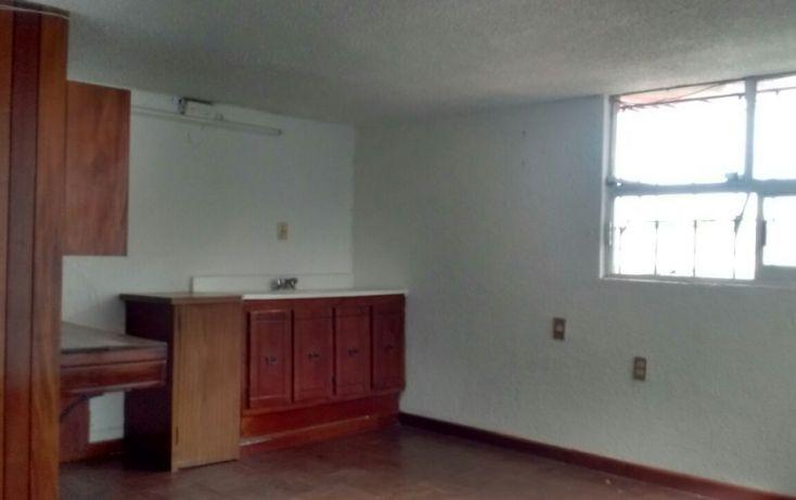 Foto de oficina en renta en, coatzacoalcos centro, coatzacoalcos, veracruz, 1978872 no 06