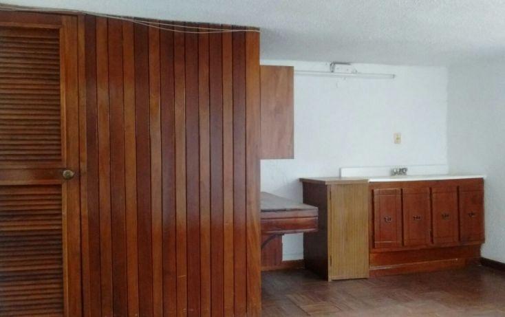 Foto de oficina en renta en, coatzacoalcos centro, coatzacoalcos, veracruz, 1978872 no 07