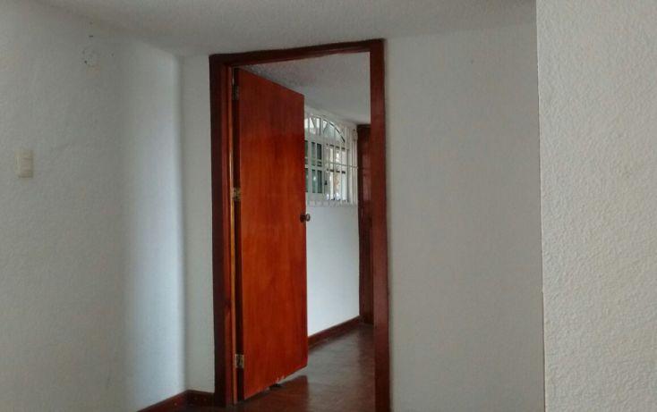 Foto de oficina en renta en, coatzacoalcos centro, coatzacoalcos, veracruz, 1978872 no 08
