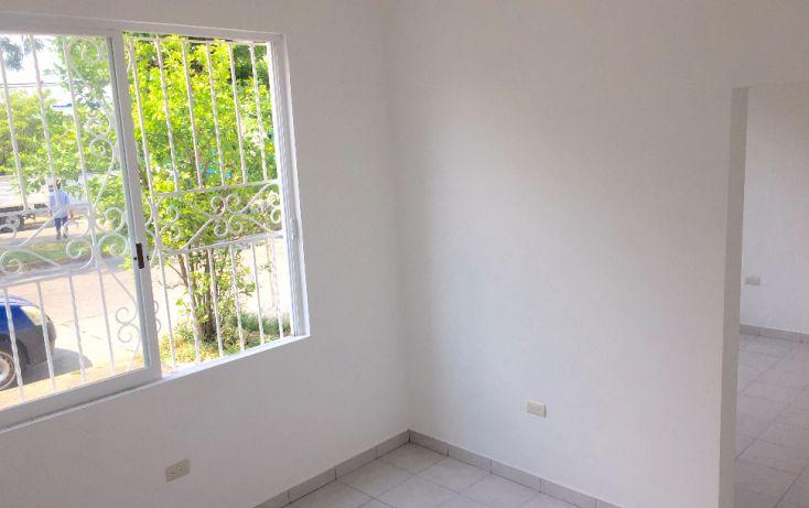 Foto de oficina en renta en, coatzacoalcos centro, coatzacoalcos, veracruz, 1983342 no 04
