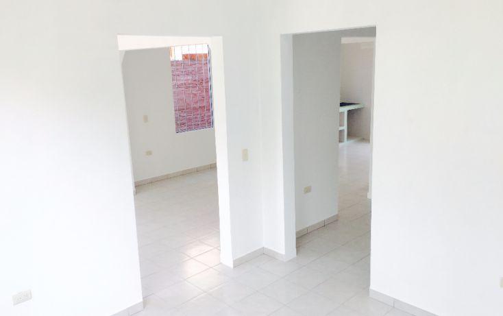 Foto de oficina en renta en, coatzacoalcos centro, coatzacoalcos, veracruz, 1983342 no 05
