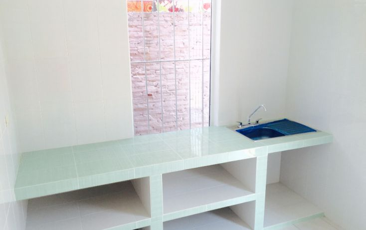 Foto de oficina en renta en, coatzacoalcos centro, coatzacoalcos, veracruz, 1983342 no 06