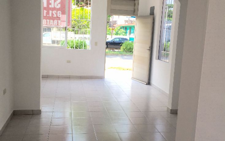Foto de oficina en renta en, coatzacoalcos centro, coatzacoalcos, veracruz, 1983342 no 07