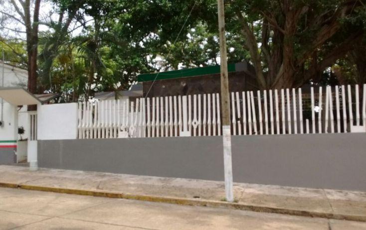 Foto de terreno comercial en venta en, coatzacoalcos centro, coatzacoalcos, veracruz, 2028676 no 01