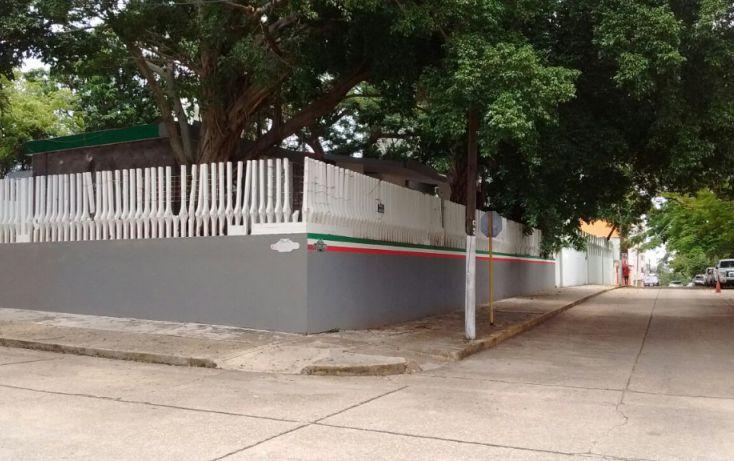 Foto de terreno comercial en venta en, coatzacoalcos centro, coatzacoalcos, veracruz, 2028676 no 02