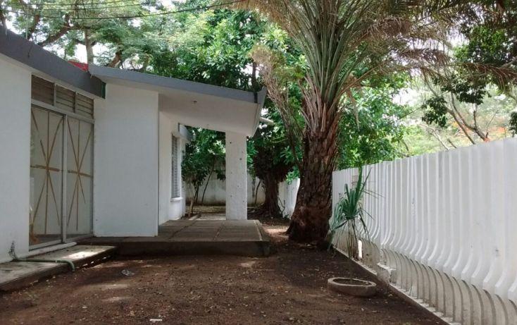 Foto de terreno comercial en venta en, coatzacoalcos centro, coatzacoalcos, veracruz, 2028676 no 03