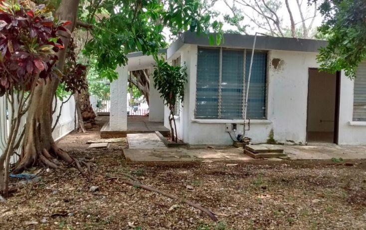 Foto de terreno comercial en venta en, coatzacoalcos centro, coatzacoalcos, veracruz, 2028676 no 04