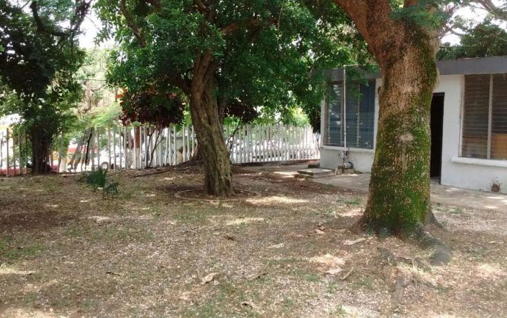Foto de terreno comercial en venta en, coatzacoalcos centro, coatzacoalcos, veracruz, 2028676 no 05