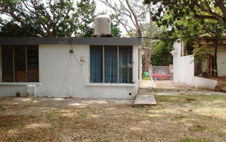 Foto de terreno comercial en venta en, coatzacoalcos centro, coatzacoalcos, veracruz, 2028676 no 06
