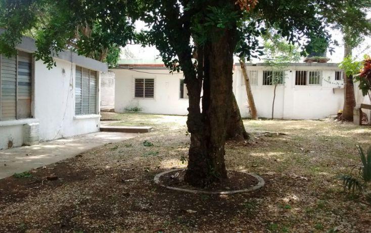 Foto de terreno comercial en venta en, coatzacoalcos centro, coatzacoalcos, veracruz, 2028676 no 07