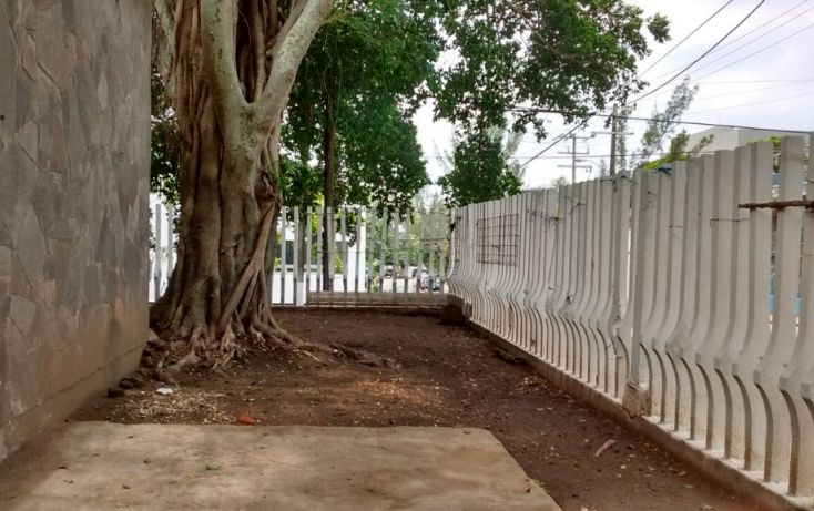 Foto de terreno comercial en venta en, coatzacoalcos centro, coatzacoalcos, veracruz, 2028676 no 08