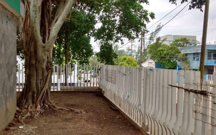 Foto de terreno comercial en venta en, coatzacoalcos centro, coatzacoalcos, veracruz, 2028676 no 09