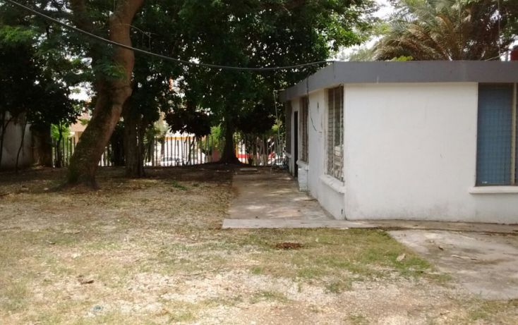 Foto de terreno comercial en venta en, coatzacoalcos centro, coatzacoalcos, veracruz, 2028676 no 10